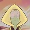 PYROfriend-i's avatar