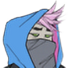 pyrogina's avatar