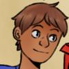 Pyroglifix's avatar