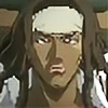 pyroglyphics1's avatar