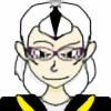 PyroGothNerd's avatar