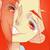 PyroGrape's avatar