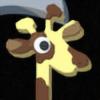 pyrohmstr's avatar