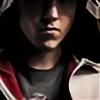 pyroHunk's avatar