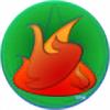 Pyroian's avatar