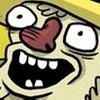 Pyroicebolt's avatar