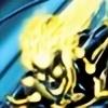 pyrokkusu's avatar