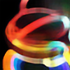 Pyroklastic's avatar