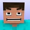 PyroLaxy's avatar
