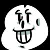 Pyrom8ster's avatar