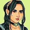 pyromaanii's avatar