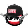 pyromagmafox's avatar