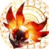 PyroMalix-62292's avatar