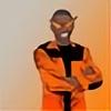 pyroman7's avatar