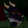 PyromancerScratch's avatar
