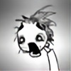 pyromancy's avatar