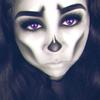 pyromania0179's avatar