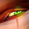pyromaniac-chaos's avatar