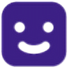 PyroManiac13's avatar