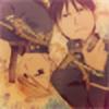 Pyromaniac97's avatar