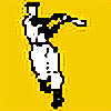 PyromaniacInsomniac's avatar