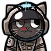 PyroManiacSP's avatar