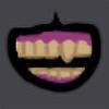 PyromaniacUnicorn's avatar