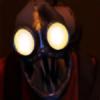 Pyromanik's avatar