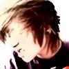 pyromantic-prince's avatar