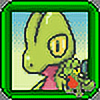 Pyromarx's avatar