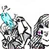 PyromaticandPookie's avatar