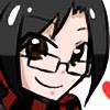 pyromei's avatar
