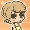 PyroMetal's avatar