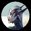 Pyrometallic's avatar