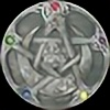 pyromonkey001's avatar