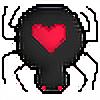 PyroMorticia's avatar
