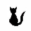 Pyromotion's avatar