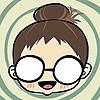 pyroness's avatar