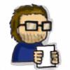 PYRONico's avatar