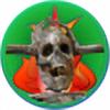 Pyronoia's avatar