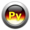 PyroNympho's avatar