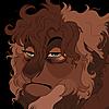 Pyropell's avatar