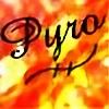 Pyrophillia-423's avatar