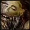 Pyrophobic's avatar