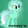 PyroPig75's avatar