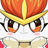 PyroPk's avatar