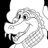 Pyroq's avatar