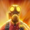 pyrorageplz's avatar