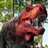 Pyroraptor42's avatar