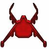 pyroredplz's avatar